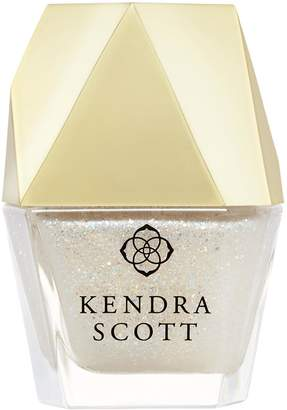 Kendra Scott Drusy Nail Lacquer