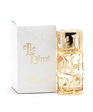 Lolita Lempicka Elle L'Aime for Women Eau de Parfum Spray, 1.3 oz./ 39 mL