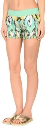 Roberto Cavalli Beach shorts and pants - Item 47219083AM