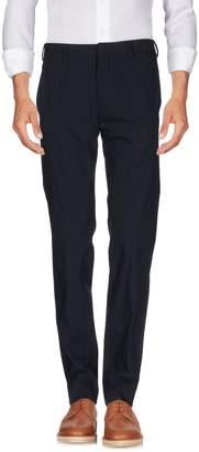 Prada Casual pants