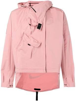 Nike AAE 2.0 jacket