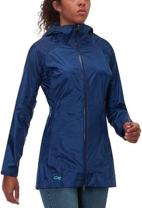 Outdoor Research Helium Traveler Jacket - Women's