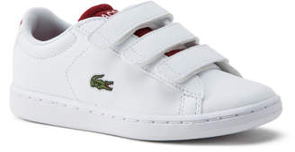 Lacoste (ラコステ) - キッズ CARNABY EVO 317 1