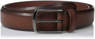 Perry Ellis Men's Portfolio Belt