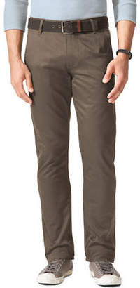 Dockers Alpha Slim Khaki