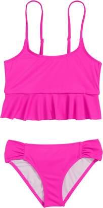 Billabong Sol Searcher Two-Piece Swimsuit