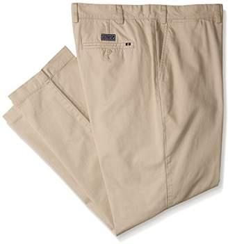 Nautica Women's Business Casual Pants