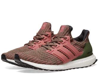 16259cffbe120 Adidas Ultra Boost Sale - ShopStyle