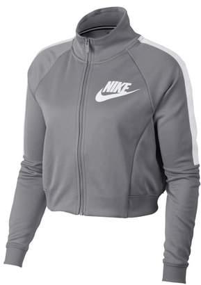 Nike Sportswear N98 Jacket