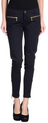 Michael Kors Denim trousers