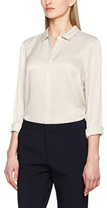 Just Female Women's Mia Shirt,(Manufacturer Size:Medium)