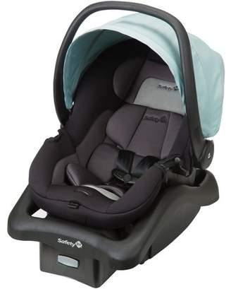 Safety 1st onBoard 35 LT Infant Car Seat