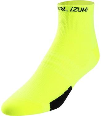 Pearl Izumi ELITE Low Sock