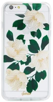 Sonix Tropical Deco iPhone 6/6s/7/8 & 6/6s/7/8 Plus Case