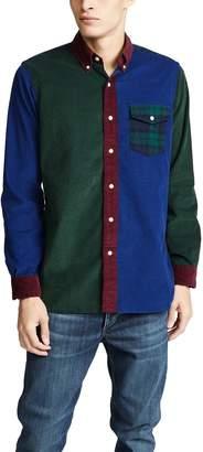Polo Ralph Lauren Button Down Pocket Shirt
