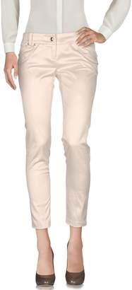 Betty Blue Casual pants - Item 13047337IO
