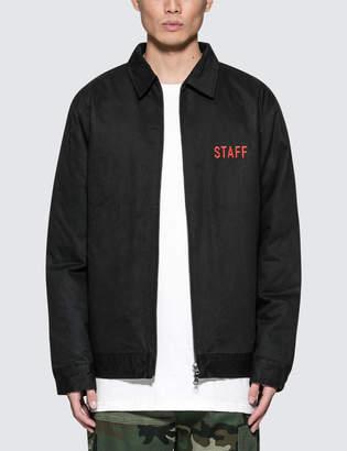 10.Deep Kenmare Memorial Field Jacket