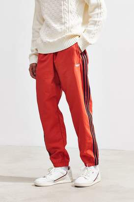 adidas Woven Blocked Wind Pant
