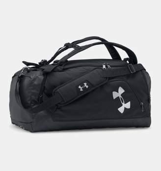 Under Armour UA Storm Undeniable Backpack Duffle — Medium