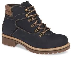 Bos. & Co. Hartney Waterproof Boot