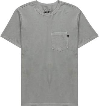 United By Blue United by Blue Tree Angle Pocket T-Shirt - Men's