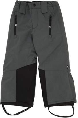 Molo Nylon Ski Pants