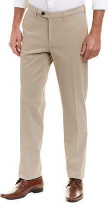 Canali Trouser