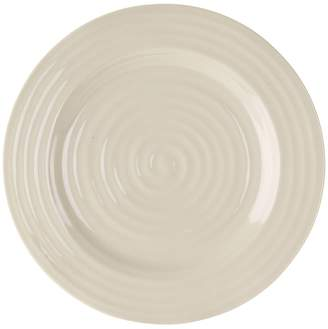 Sophie Conran Ribbed Dinner Plates