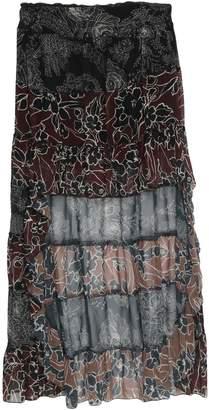 Dixie Long skirts - Item 35405682CX