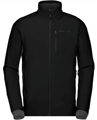 Norrona Lyngen Windstopper Jacket - Men's