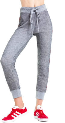Wildfox Couture Lil' Helper Jogger
