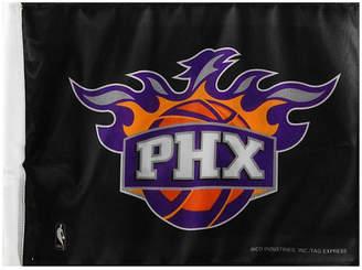 Rico Industries Phoenix Suns Car Flag