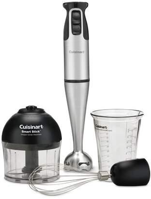 Cuisinart Kitchen Appliances - ShopStyle