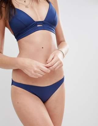 Vitamin A Bikini Bottom