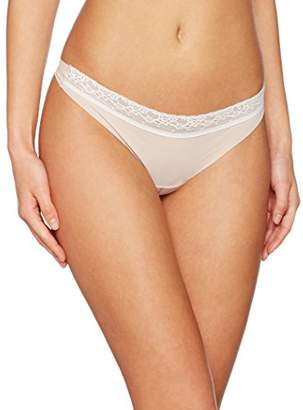 Dorina Women's Hailey String