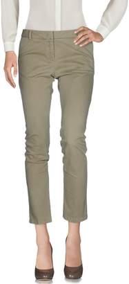 J.w.brine J.W. BRINE Casual pants - Item 13032418