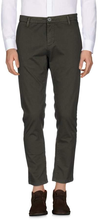 Imperial Star Casual pants - Item 13047426