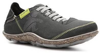 Cushe Drifter Sneaker