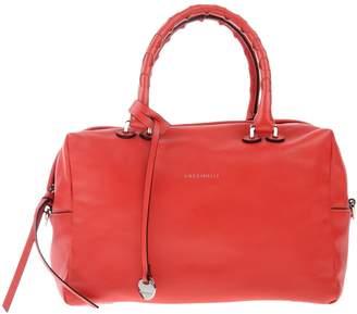 Coccinelle Handbags - Item 45382047FF