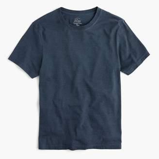 J.Crew Tall-tri-blend T-shirt