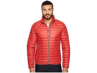 Hunter Midlayer Jacket Men's Coat