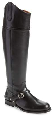 Ariat Pamplona Knee High Boot