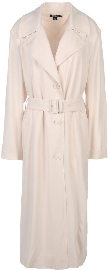 DKNYDKNY Full-length jackets