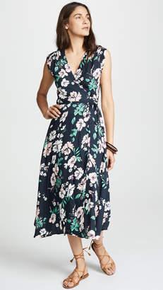 Yumi Kim Prince Street Dress