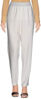 Maje Casual pants