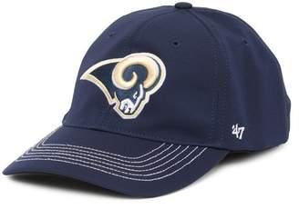 '47 NFL Los Angeles Rams Closer Cap