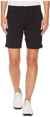 Skechers Performance High Side Shorts Women's Shorts
