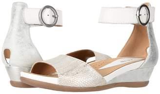 Earth Hera Women's Shoes