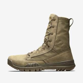 "Nike SFB Field 8"" Unisex Boot"