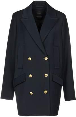 SET Coats